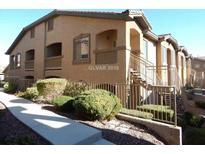 View 8805 Jeffreys St # 2023 Las Vegas NV