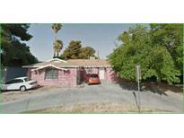 View 3681 S Sandhill Rd Las Vegas NV
