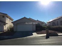 View 6705 Snake River Ave Las Vegas NV