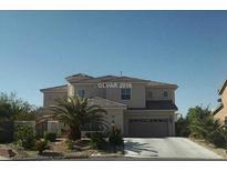 View 7621 Siesta Grande Ave Las Vegas NV