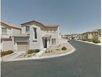 View 6574 La Placita Ave Las Vegas NV