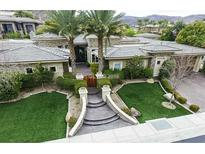 View 552 Regents Gate Dr Henderson NV