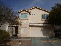 View 8924 Houston Ridge Ave Las Vegas NV