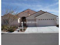 View 6824 Hazelnut Garden St Las Vegas NV