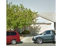 View 5944 Sassa St Las Vegas NV