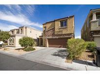 View 8124 Lone Boulder St Las Vegas NV