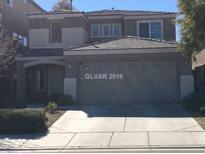 View 9089 W Torino Ave Las Vegas NV