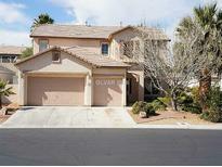 View 5729 Huber St Las Vegas NV