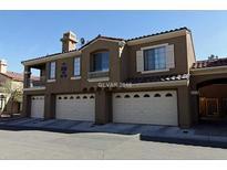 View 7255 Diamond Canyon Ln # 202 Las Vegas NV