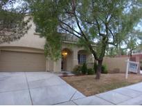 View 10617 Amblewood Ave Las Vegas NV