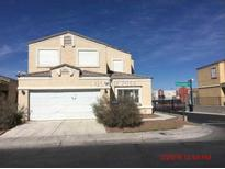 View 1644 Dwayne Stedman Ave Las Vegas NV