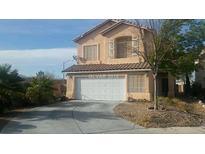 View 7568 Frontier Ranch Ln Las Vegas NV