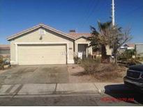 View 5374 Chartreuse Ct Las Vegas NV