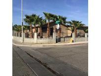 View 5212 Rou Cir Las Vegas NV