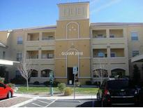 View 8777 W Maule Ave # 3096 Las Vegas NV