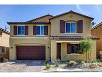 View 11528 Flagwood St Las Vegas NV
