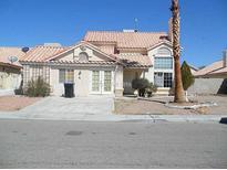 View 3114 Emeritus Cir North Las Vegas NV