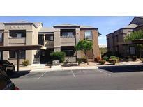View 6650 W Warm Springs Rd # 2151 Las Vegas NV