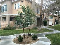View 251 S Green Valley Pw # 3412 Henderson NV