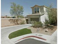 View 5268 Andreas Canyon Ct Las Vegas NV