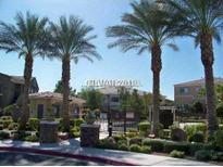 View 9303 Gilcrease Ave # 2169 Las Vegas NV