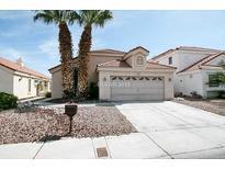 View 3148 Waterside Cir Las Vegas NV