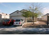 View 5425 Bridgehampton Ave Las Vegas NV