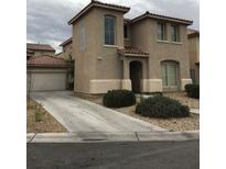 View 943 Sequoia Ruby Ct Las Vegas NV