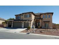View 8464 Jeremiah Grove St Las Vegas NV
