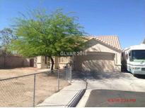 View 5358 Viridine Ct Las Vegas NV