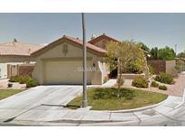 View 4346 Prada Pl Las Vegas NV