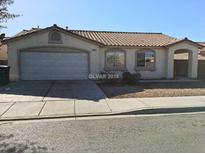 View 4917 Ferrell St North Las Vegas NV