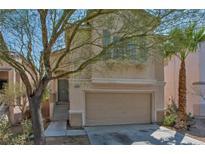 View 7024 Flowering Willow St Las Vegas NV