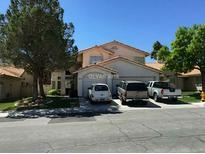 View 8413 Honeywood Cir Las Vegas NV