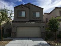 View 8461 Blacktip Ave Las Vegas NV