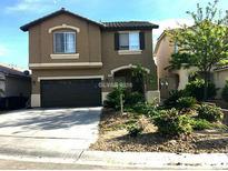 View 7643 Avila Beach Ave Las Vegas NV