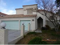 View 4036 Laurel Hill Dr North Las Vegas NV