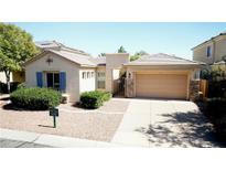 View 10560 Eagle Nest St Las Vegas NV
