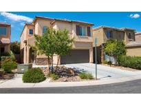 View 6576 Horatio Ct Las Vegas NV