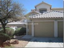 View 7557 Glowing Ember Ct # 201 Las Vegas NV