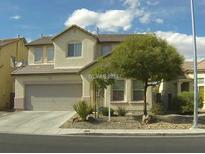 View 3808 Prairie Orchid Ave Las Vegas NV