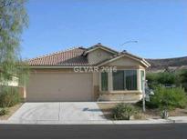 View 9677 Giddings Ave Las Vegas NV