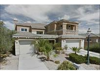 View 8232 Broad Peak Dr Las Vegas NV
