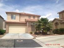 View 4638 English Lavender Ave North Las Vegas NV