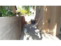 View 327 Dartmouth Hills St Las Vegas NV