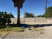 View 201 Meyers Ave Henderson NV