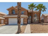 View 250 Helmsdale Dr Henderson NV