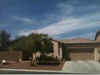 View 11218 Prado Del Rey Ln Las Vegas NV