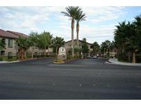 View 3350 Cactus Shadow St # 103 Las Vegas NV