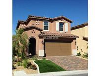 View 12433 Pinetina St Las Vegas NV